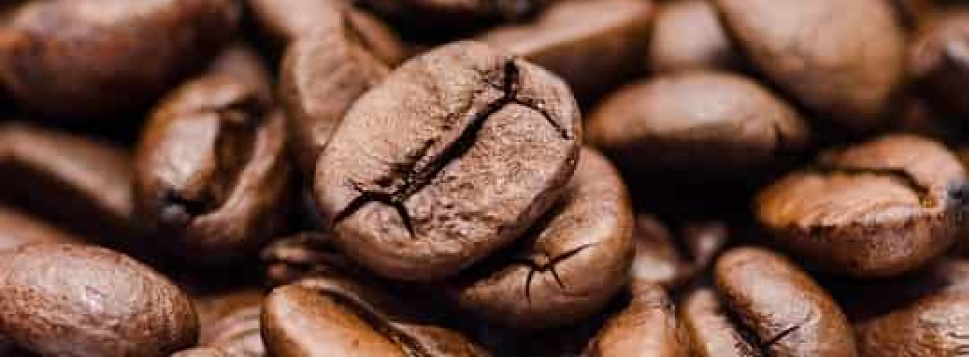 God kaffe forutsetter rent utstyr