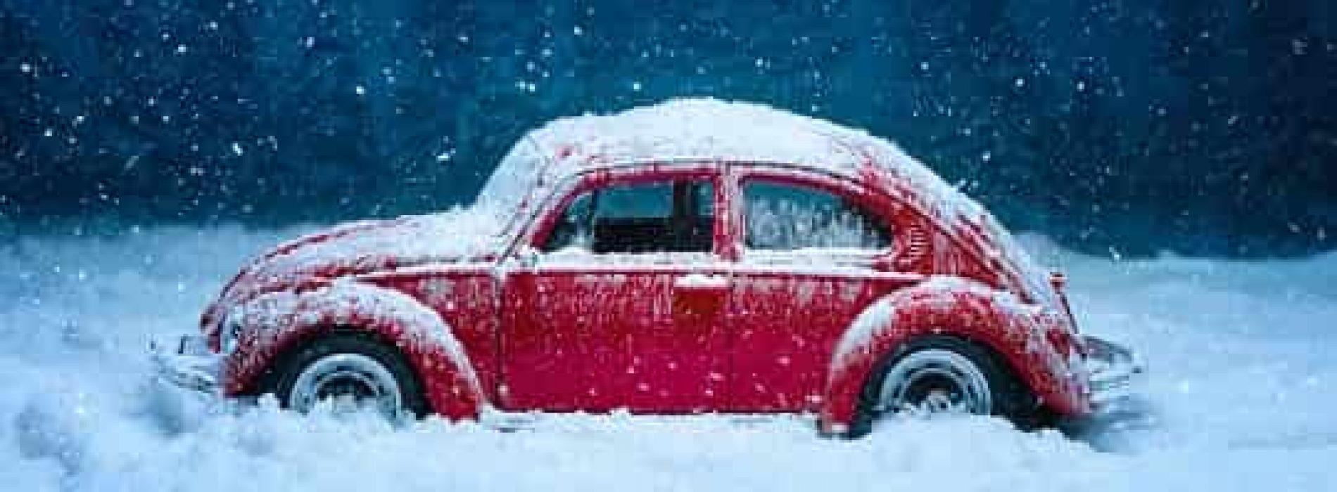 Motorvarmer – Test, tips og kjøpeguide