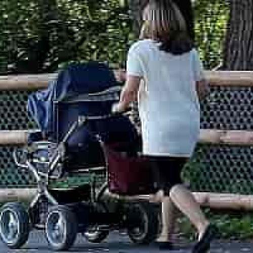 Barnevogn – Test, tips og kjøpeguide