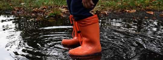 Vinterstøvler barn - Test, tips og kjøpeguide