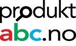Produkt ABC
