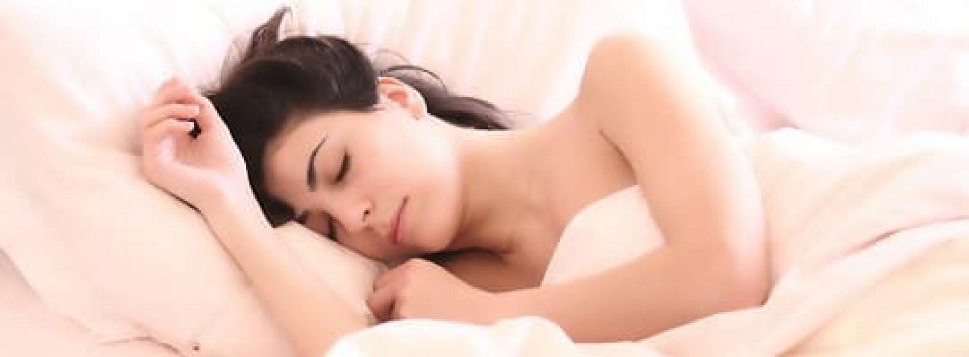 Puter – komplett guide (Hode- og soveputer)
