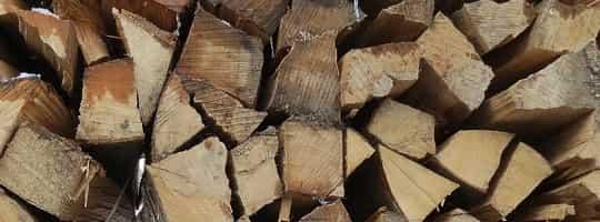 Kakkelovn – effektiv varme og vakkert møbel